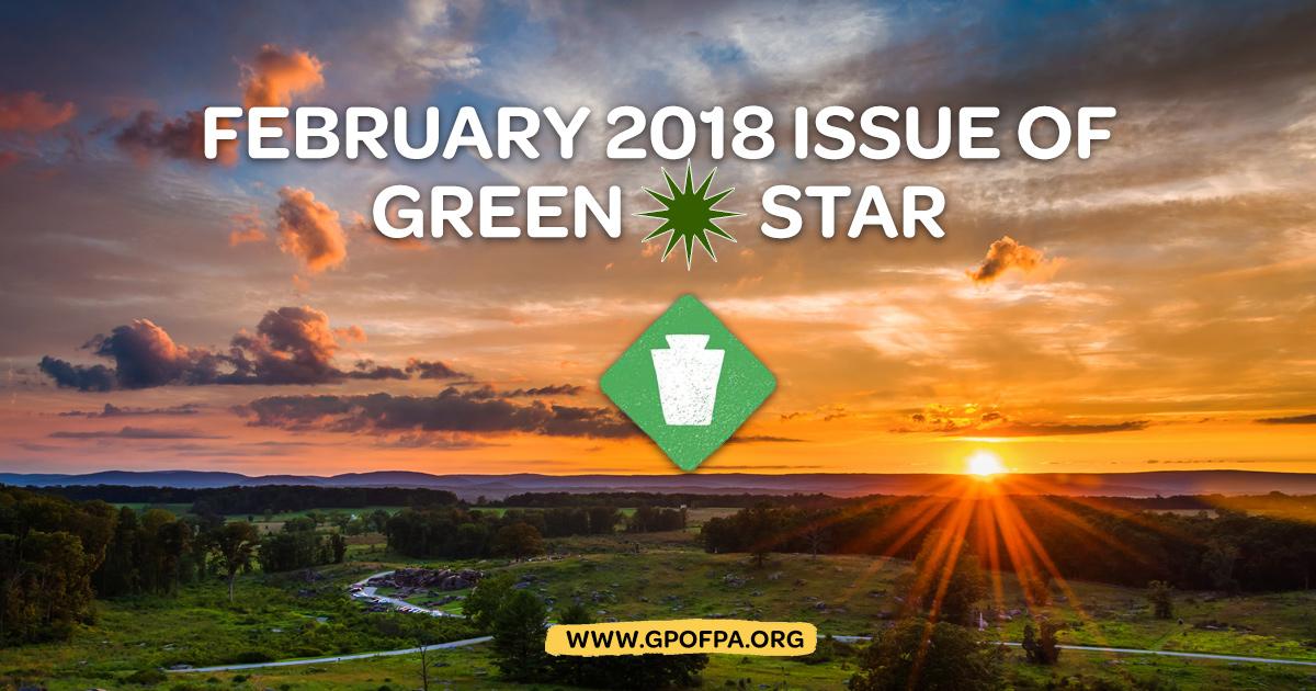PA-2018-02-GreenStar.jpg
