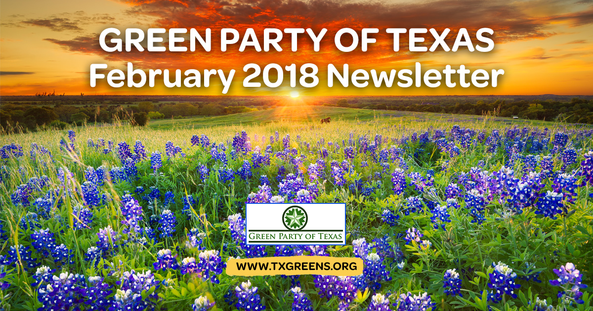 Texas-2018-02-newsletter.jpg