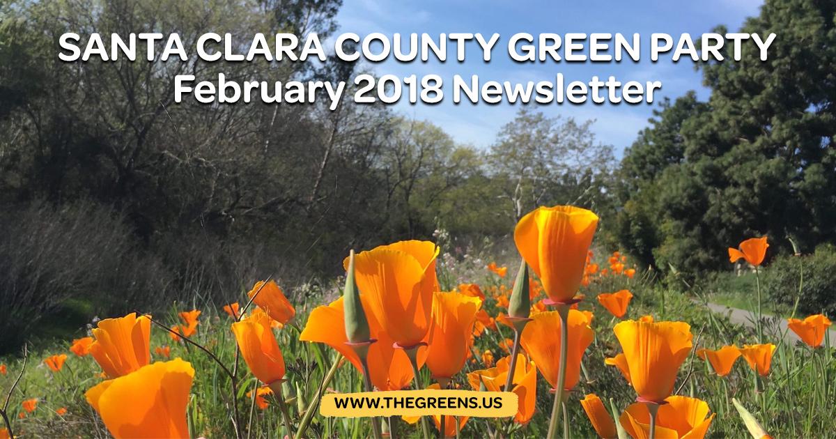Santa-Clara-2018-02-news.jpg