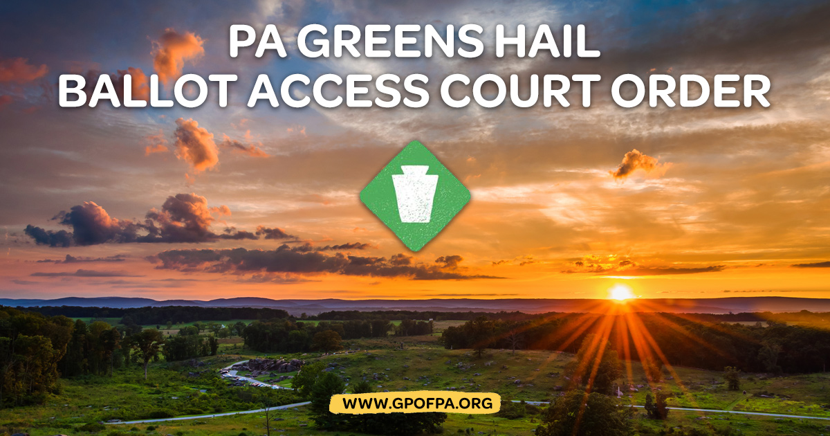 PA-Greens-Court-Order.jpg