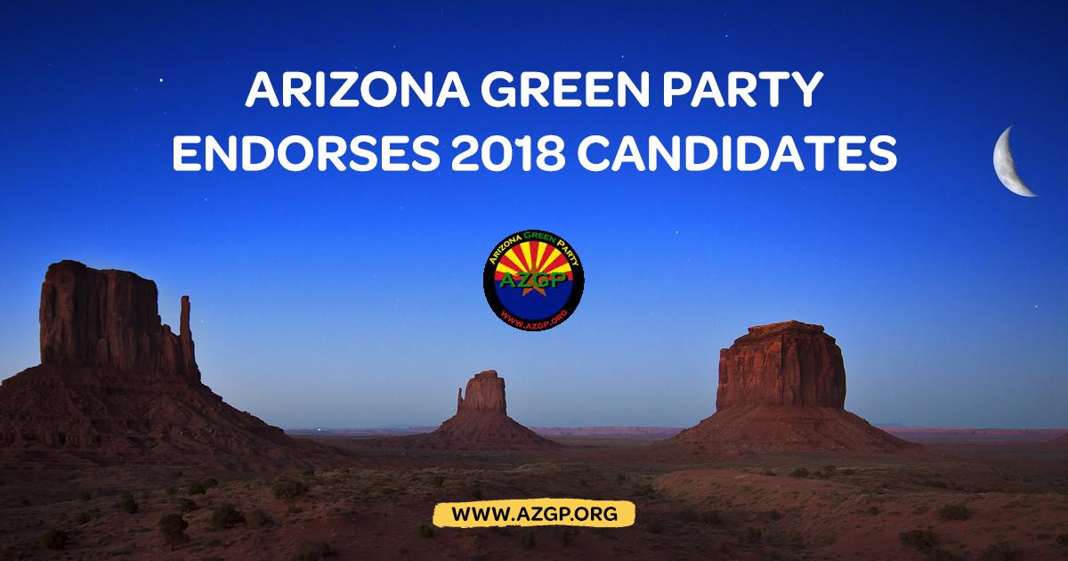 Arizona-2018-candidates.jpg