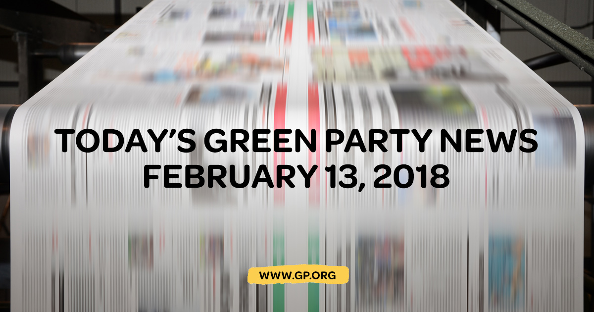 New-2018-02-13.jpg