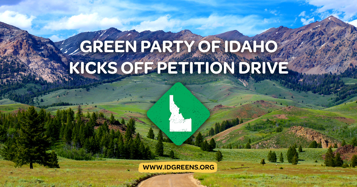 Idaho-petition-drive.jpg