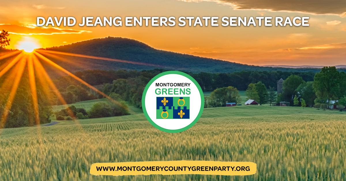 David-Jeang-for-state-senate.jpg