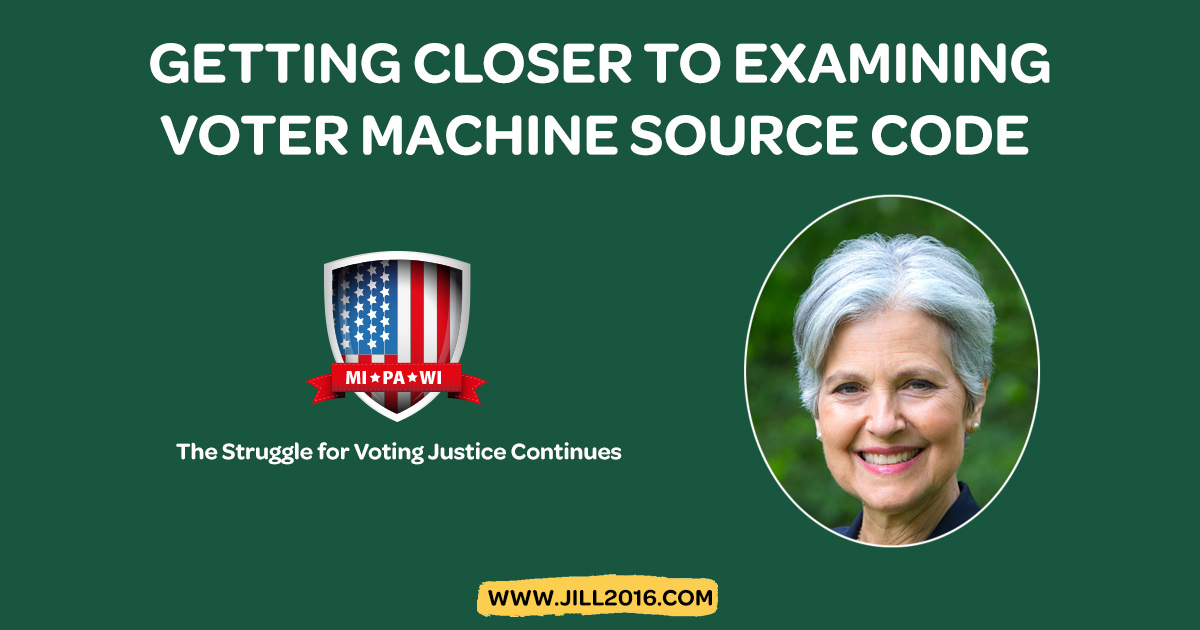 Jill-Stein-Voting-Justice.jpg