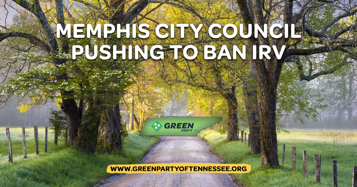 Tennessee-IRV.jpg