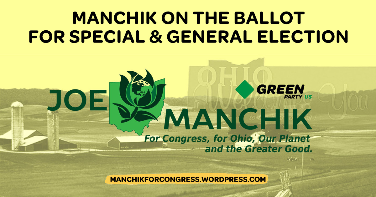 Joe-manchik-on-ballot.jpg