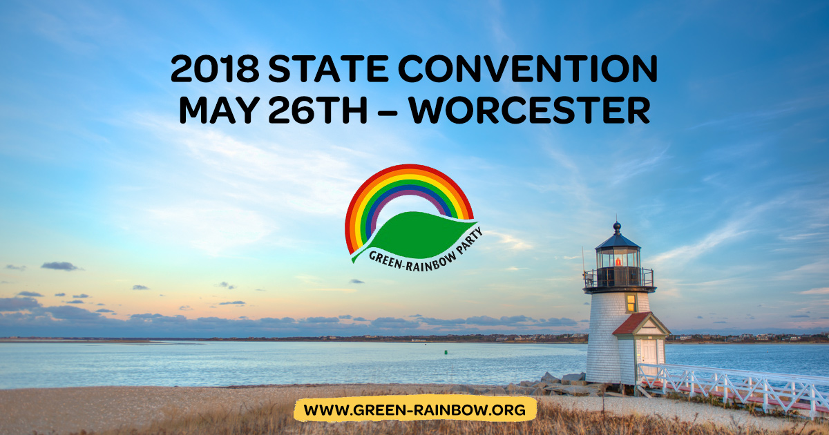 Massachusetts-2018-convention.jpg
