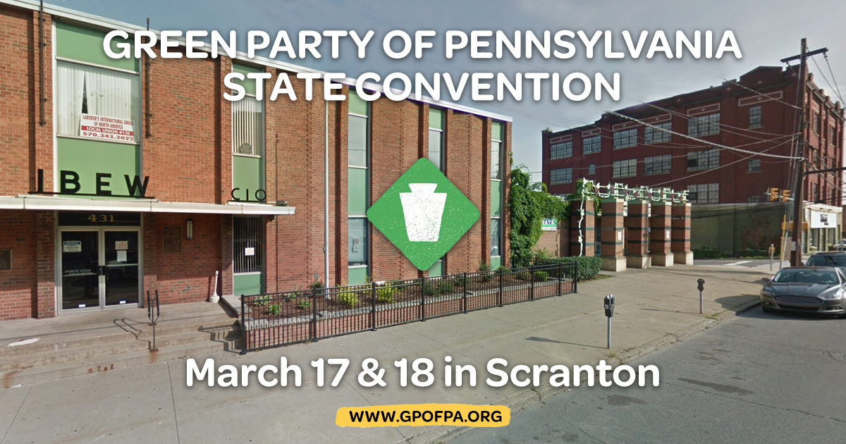PA-2018-state-convention.jpg