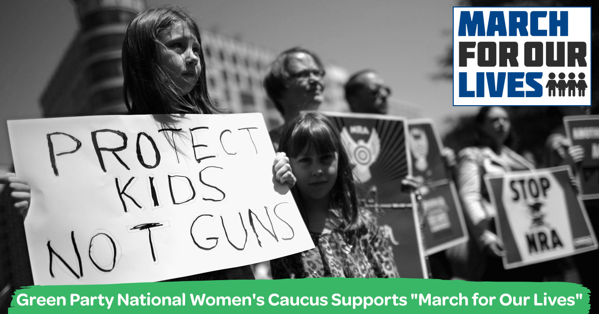 NWC-March-for-our-Lives.jpg