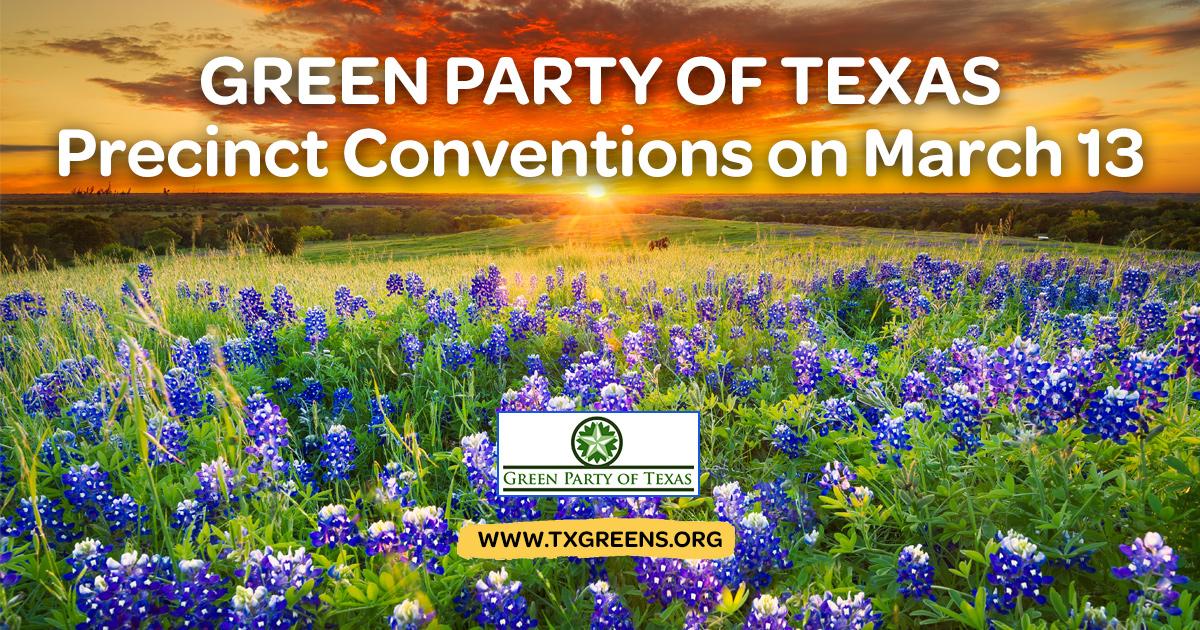 Texas-March-13.jpg
