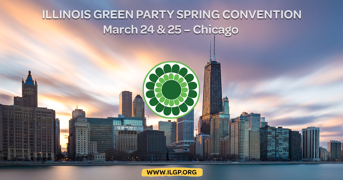Illinois-2018-spring-convention.jpg