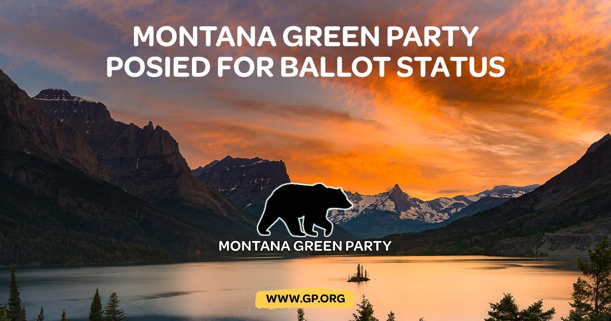 Montana-ballot-status.jpg