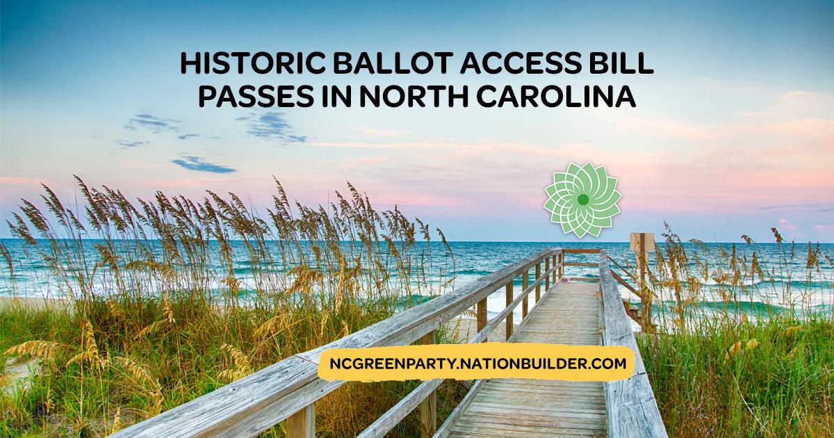 NC-Ballot-Access-victory.jpg