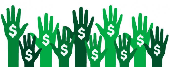 fundraising-ideas.jpg