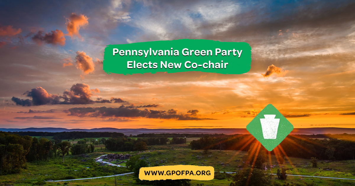 Pennsylvania-New-cochair.jpg