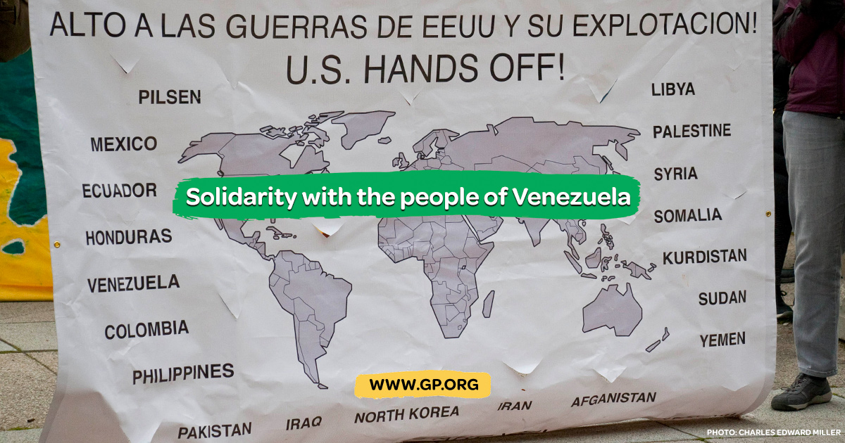 Stein / Baraka in Solidarity with Venezuela and Maduro ... on map of guiana, map of bahamas, map of south america, map of world, map of colombia, map of nicaragua, map of honduras, map of ecuador, map of canada, map of aruba, map of switzerland, map of puerto rico, map of romania, map of paraguay, map of yemen, map of caracas, map of bolivia, map of greece, map of bonaire,