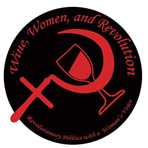 Wine-Women-Revolution.png