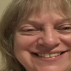 Cindy Jordon