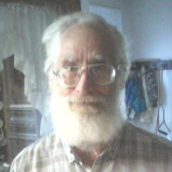 Wynn Schwartz