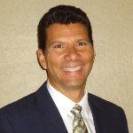 Mark Salazar
