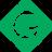 www.gp.org