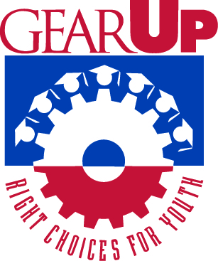 GEAR_UP_hi_res_logo.jpg