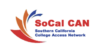 socal_CAN_logo.jpg