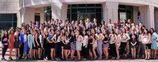 2014_Scholars_Group_Photo.jpg