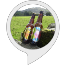 Grasmere Brewery Alexa skill