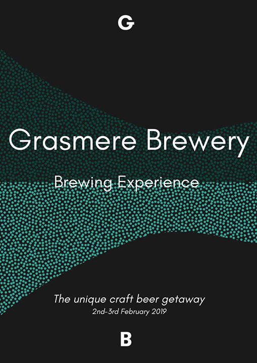 Brewing Experience