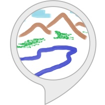 Cumbria events Alexa skill
