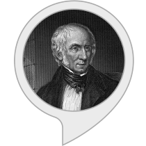 Wordsworth Facts Alexa skill