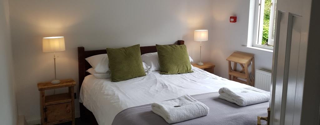 Fellside Bedroom