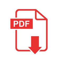 download_pdf.jpg
