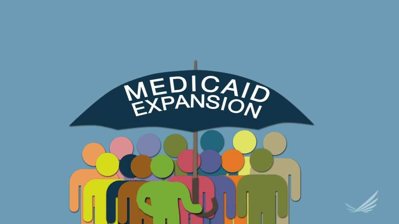 medicaidExpansion.jpg