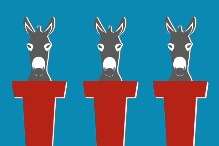 28-dem-debate-bl.w700.h467.jpg