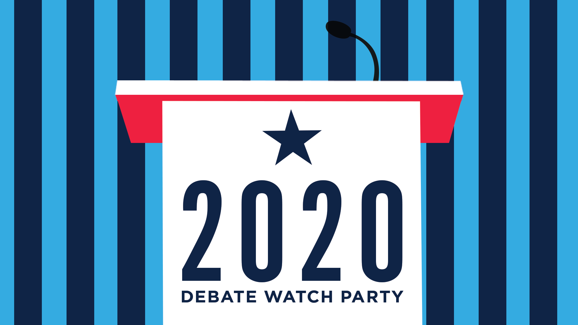 Debatewatchparty1.png