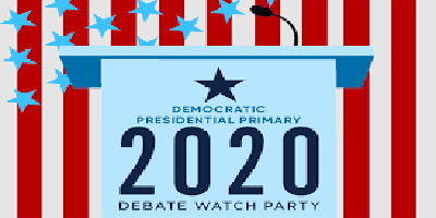 debatewatchparty5a.png