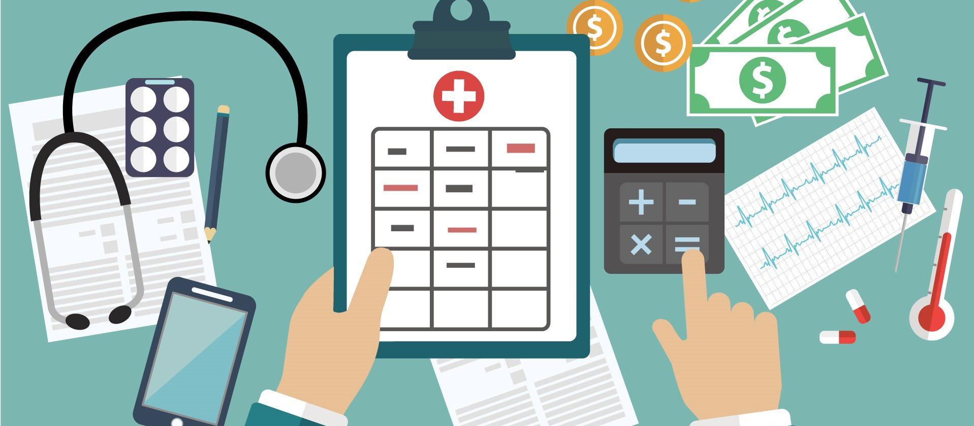 health-care--e1495141013610.jpg