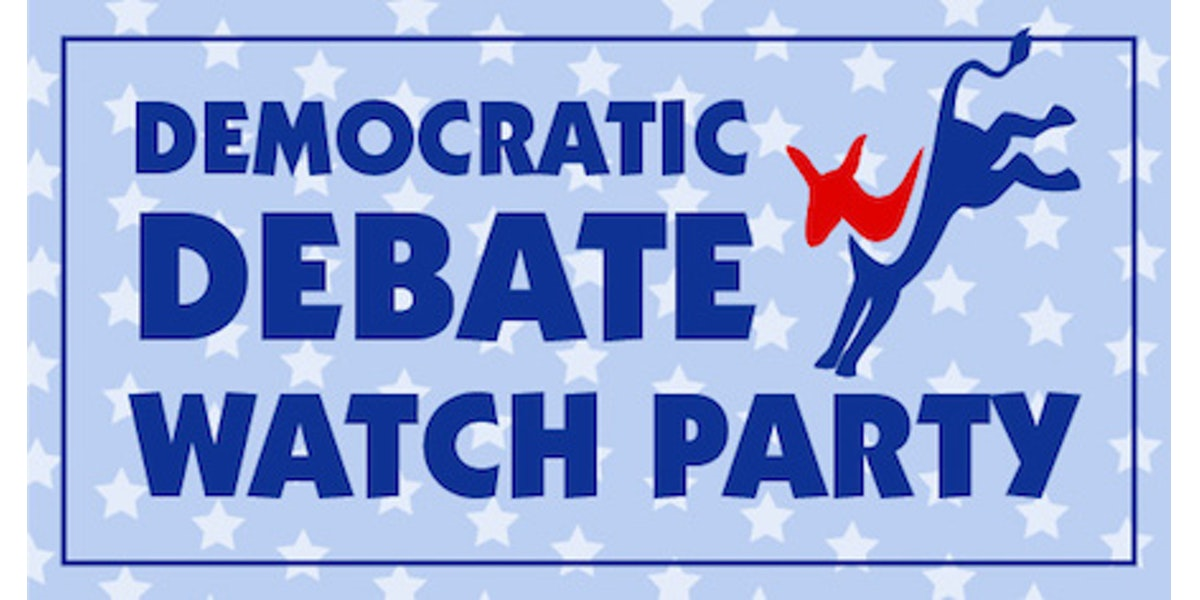 Debate-Watch-Party-graphic-donkey-web_450_px_wide_20190624232606676051.jpg