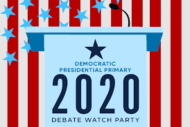 debatewatchparty5.png