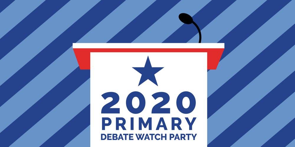 debatewatchparty2.jpeg
