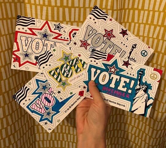 postcard6.jpg