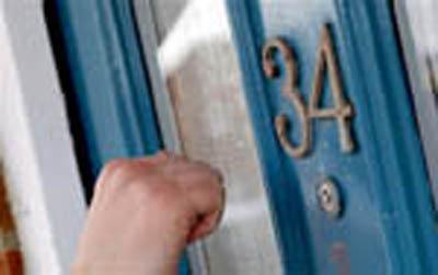 lg_door-to-door.jpg