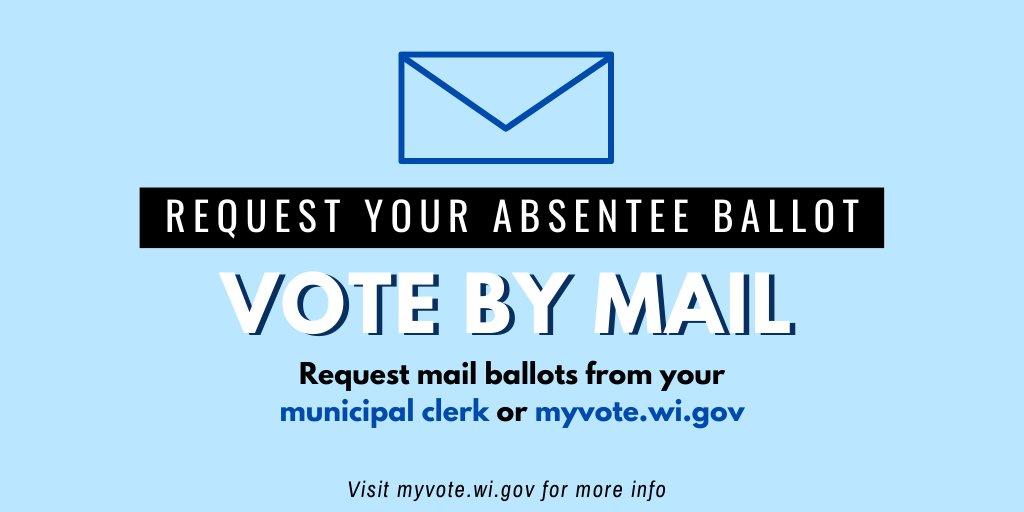 vote_absentee.jpg