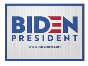 Biden_Yard_Sign_small.jpg