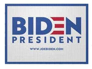 Biden_Yard_Sign_small.jpg