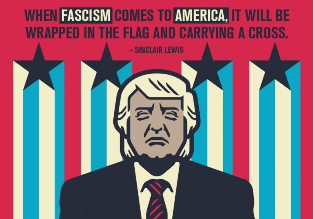 fascismquotes-1030x722.jpg