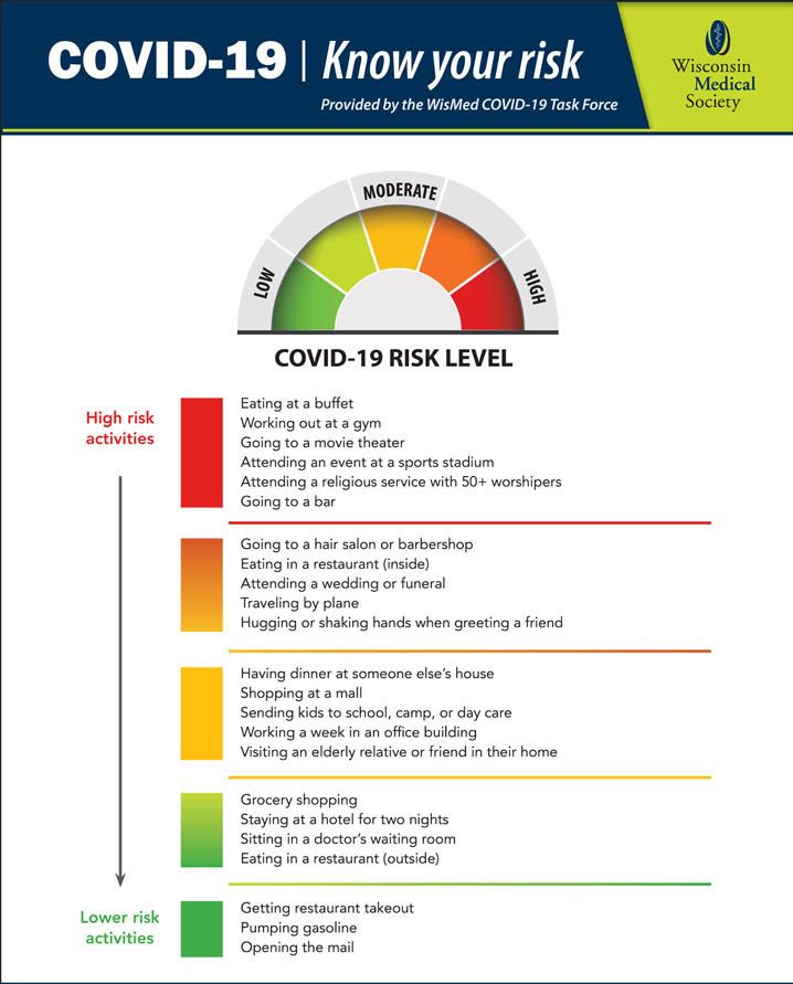 Risk_document.jpg